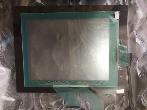 Tela Touch Omron Nt631c-st153b-v3 Ev3