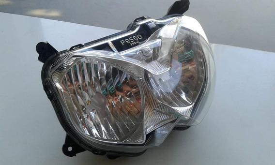 Farol Xtz 250 Tenere