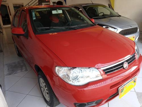 Imagem 1 de 5 de Fiat Palio 1.0 Fire Flex 2014 Nova Esperança