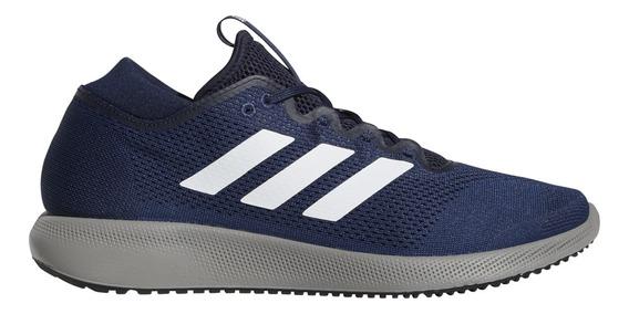 Zapatillas adidas Running Edge Flex M Hombre Mn/bl