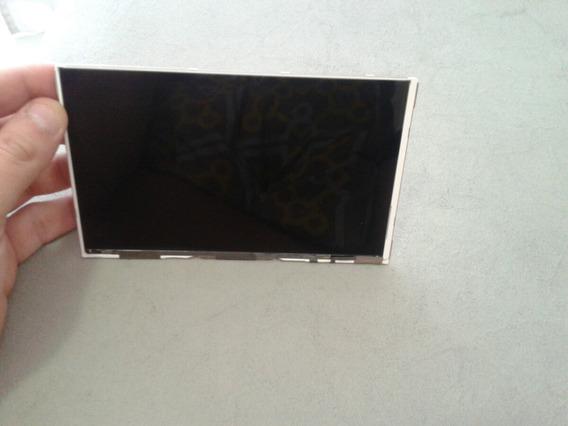 Display Lcd Samsung Galaxy Tab 3 Sm-t 210 /211