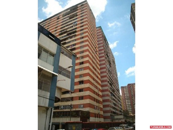 Apartamentos En Venta San Martin Fm A20