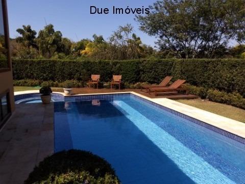 Imagem 1 de 30 de Linda Casa No Jardim Vila Paradiso - Ca01995 - 68310022