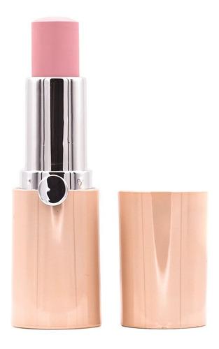 Imagen 1 de 7 de Labial Bálsamo Lipstick Balm Volumen Maquillaje Regina