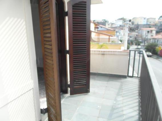Casa 2dorm.no Jardim Bonfiglioli Fl05
