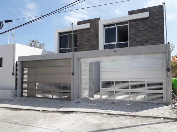Casa - Villa Rica
