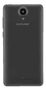 Smartphone Ms50s Colorsde 5 Android 6 Preto Multilaser
