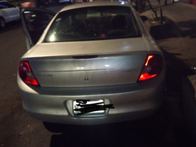 Dodge Neon 2.0 Le At 2001