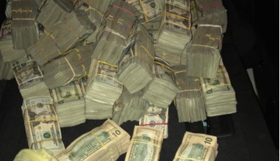 Ofrezco Préstamo De Dinero A Todas Las Personas Necesitadas
