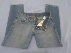 d985ea170 Calças Zoomp Calças Jeans Feminino, Usado no Mercado Livre Brasil