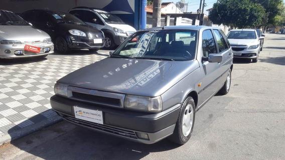 Fiat Tipo Slx 2.0 1995 Completíssimo E Sem Detalhes