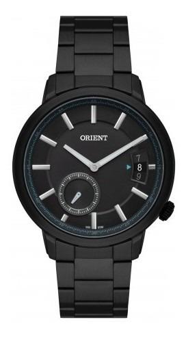 Relógio Orient Mpss1013 P1px - Ótica Prigol