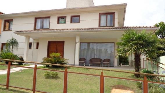 Casa De 5 Quartos - Retiro Das Pedras - Brumadinho - Mg - 600
