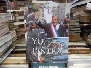 Juanjo Carmona Biografía De Miguel Abuelo en Mercado Libre Argentina