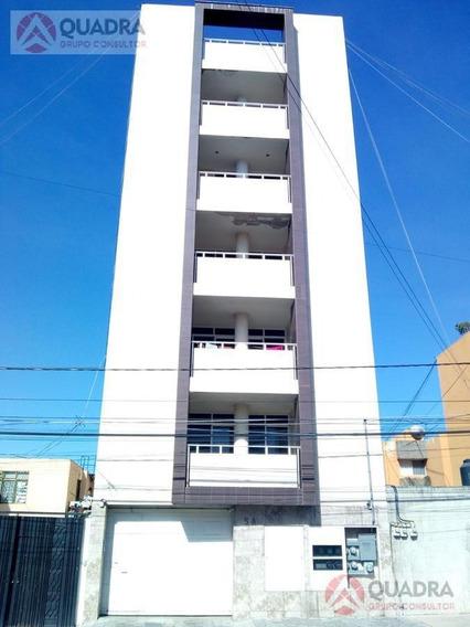 Departamento En Renta En Reforma Aquiles Serdan Puebla