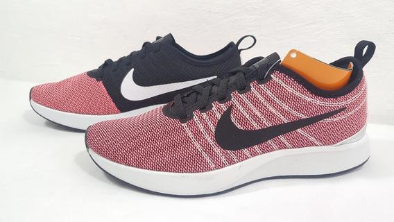 Tênis W Nike Dualtone Racer - Feminino