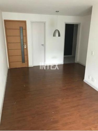 Apartamento A Venda, 3qts 1st 1vg Em Santa Rosa - Ap00597 - 34617946