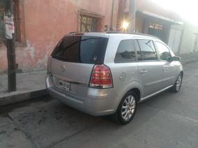 Chevrolet Zafira 2.2 Confort D Mt