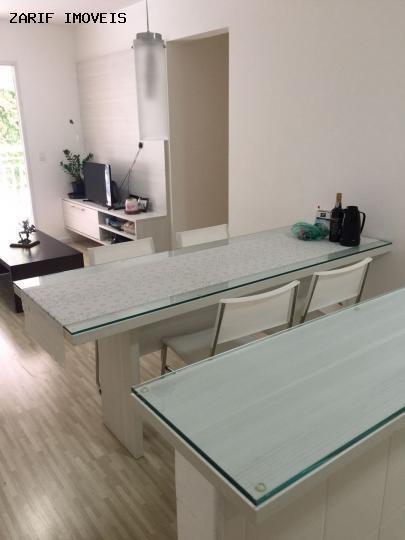 Apartamento Para Locação Em São Paulo, Jardins, 3 Dormitórios, 1 Suíte, 2 Banheiros - Zzalhtj5_1-749425