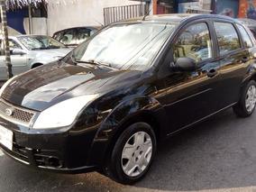 Ford Fiesta 1.0 Flex 5p 2010 !!!