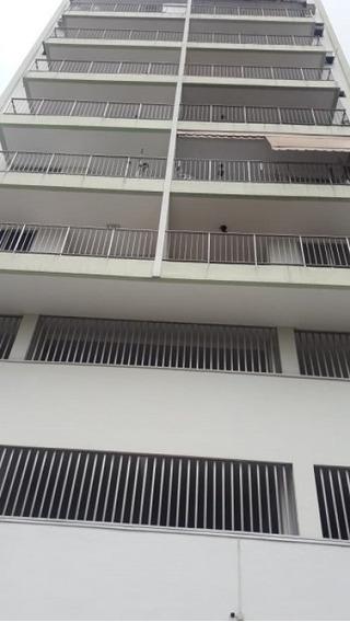 Apartamento Em Cachambi, Rio De Janeiro/rj De 137m² 4 Quartos À Venda Por R$ 979.000,00 - Ap170056