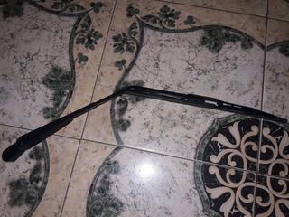 Brazo Trasero Limpia Parabrisas Toyota Machito Original