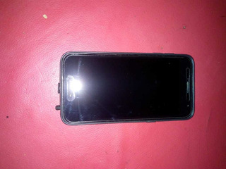 Celular Samsung J2 Core Color Negro