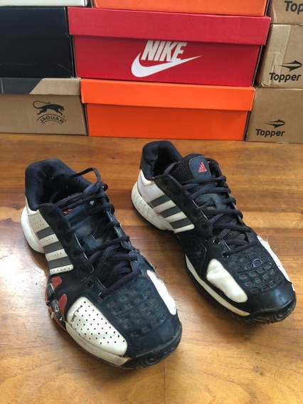 Zapatillas adidas Adiwear Deportivas