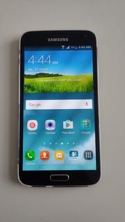 Samsung S5 (sm-g900h)
