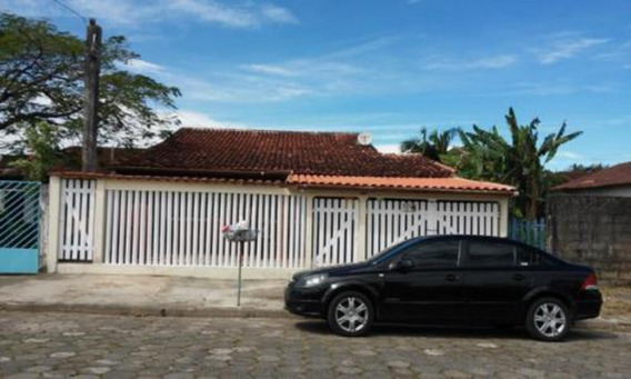 Terreno De 300 Mt² No Bairro Cibratel - Itanhaém 5893 | Npc