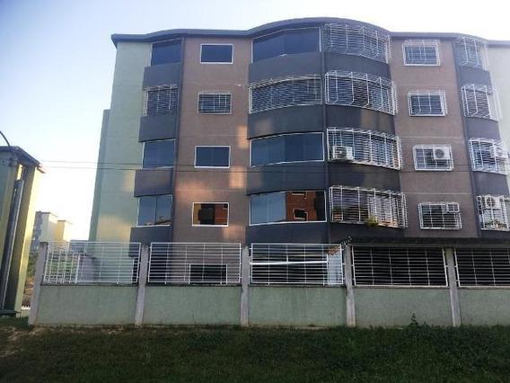 Hh 19-16340 Apartamento En Venta La Sabana