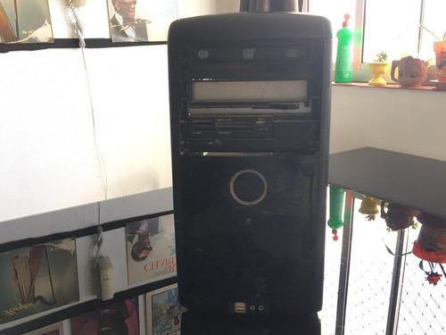 Computador Desktop Para Trabalho/escritório E Tarefas Comuns