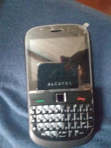 Celular Alcatel Operadora Vivo