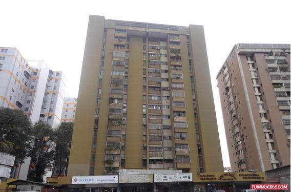 Apartamentos En Venta Mls #18-5097