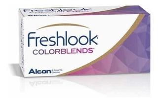 Lentes De Contacto De Color, Cambia El Color De Tus Ojos