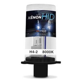 Lâmpada Bi Xênon 12 V