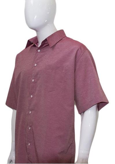 Camisas Tamanhos Especiais Plus Size Camisa Para Gordo