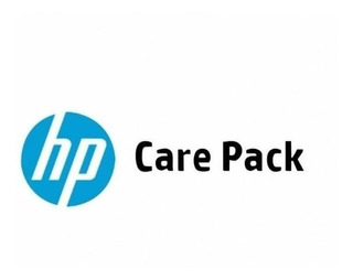 Hp A3 Care Pack 3 Años E72535