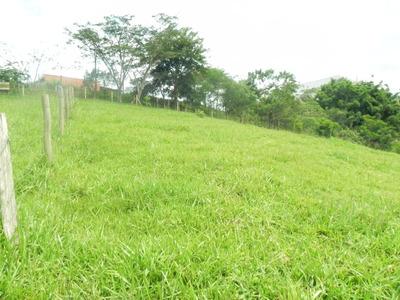(c.a) Novo Terreno Em Mairiporã Antes Do Pedágio