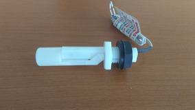 Sensor De Nível, Água, Modelo Icos La16