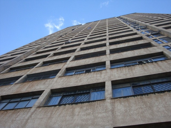 Apartamento Com 2 Quartos Para Comprar No Barro Preto Em Belo Horizonte/mg - 1192