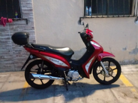 Honda Avelloz Az1 50cc Az1 Esportiva