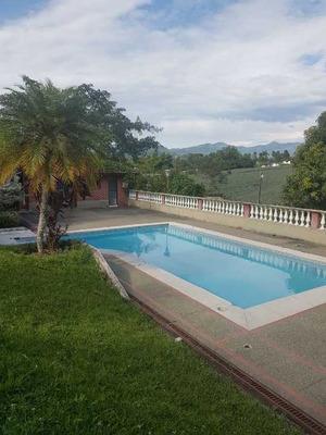 Vendo Casa Campestre Cerritos Pereira