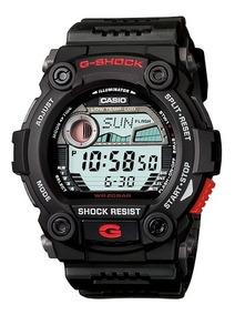 Relogio Gshock G7900 G-shock G-7900-1 Original