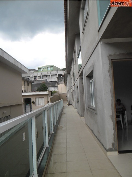 Rua Tanque Velho - 10921