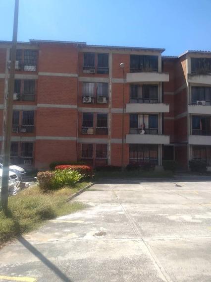 Se Vende Apartamento Jardines De Castillejo