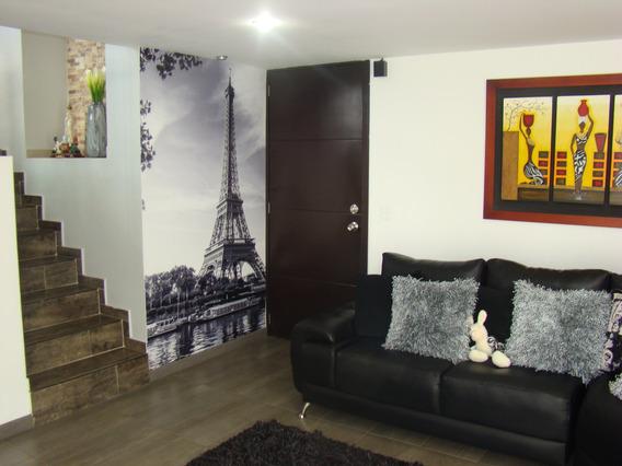 Venta Apartamento Barrio Mariluz I (pasto)