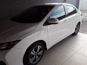Honda City Dx Aut, Rodas Aro 16