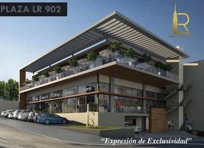 (crm-3633-3568) Local En Renta En Vista Hermosa, Monterrey