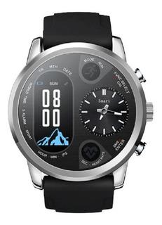 Smartwatch Moderno Analogico/digital
